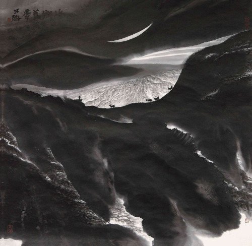 Jia Youfu(贾又福 Chinese, b.1942).jpg
