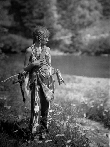 Roland W Reed Nothern Plains Youth, Blackfeet.jpg