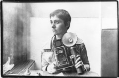 diane arbus-self-portrait.jpg