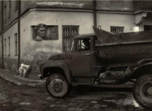 Pentti Sammallahti - Moscou Russie 1980.jpg