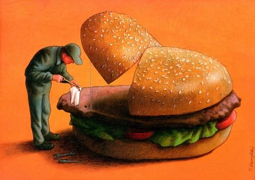 Pawel Kuczynski fast food n.jpg