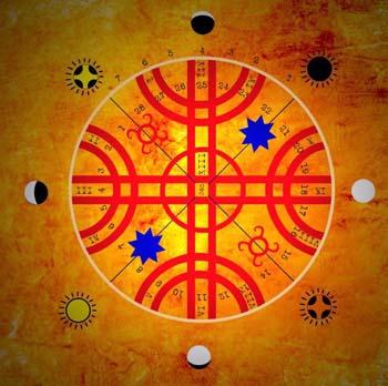 calendario_mapuche_ch.jpg