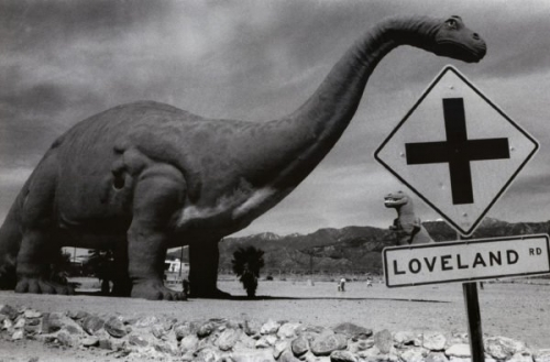 Pedro Meyer Loveland-On-the-Road-in-New-Mexico-1989-93-600x395.jpg