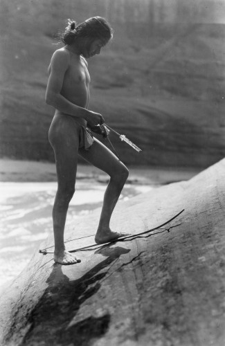 Roland W Reed  Broken_Arrow Navajo 1913.jpg