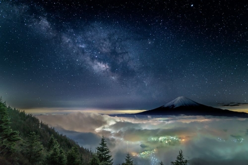 Yukihito Ono Mt Fuji.jpg