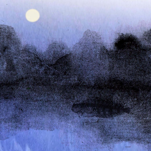 eleonore weil the full moon of May.jpg