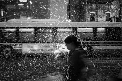 Satoki Nagata  Chicago lights .jpg