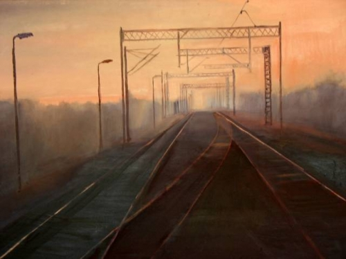 Marta Zamarska A_Railway_Impression_IV_mzam4.jpg