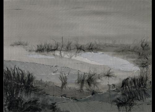 Claude Perchenet rivages et paysages n°1.png