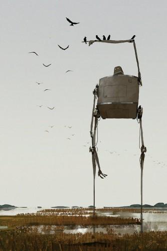 Goro Fujita Marshland Crows.jpg