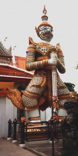 BANGKOK gardien temple.jpg