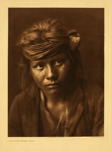 edward curtis-Navaho 19041.jpg