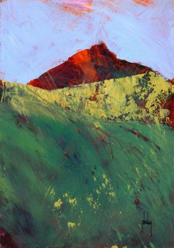 Paul Steve Bailey Mountainscape.jpg
