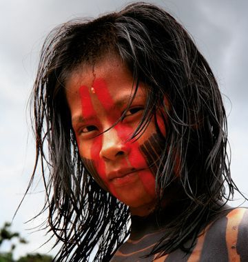 Brazilian Girl from the Xikrin Kayapó tribe.f.jpg