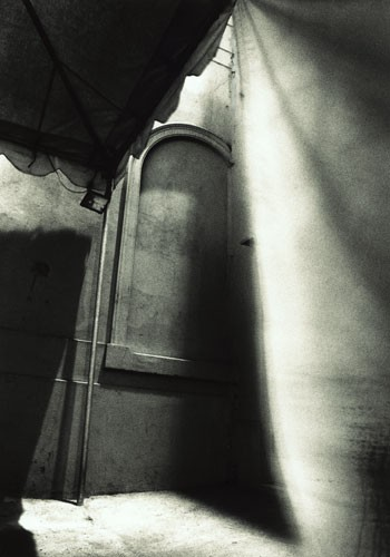 william scott  Sealed_Window san francisco 1998.jpg