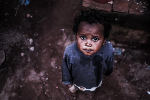 Projet Zanaky ny lalana Antanarivo Madagascar.jpg