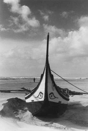 Michael Wolgensinger Setubal Portugal 1956 .jpg
