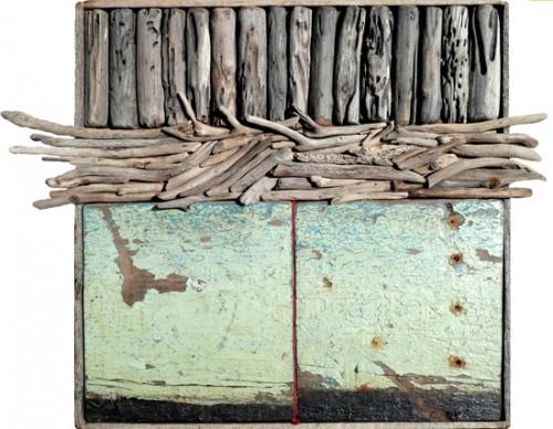 Patrick NICOLStructure-flux-couleur_3.jpg