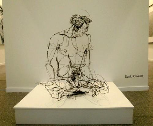 David Oliveira_ portuguese sculptor _ escultor portugues (13).jpg