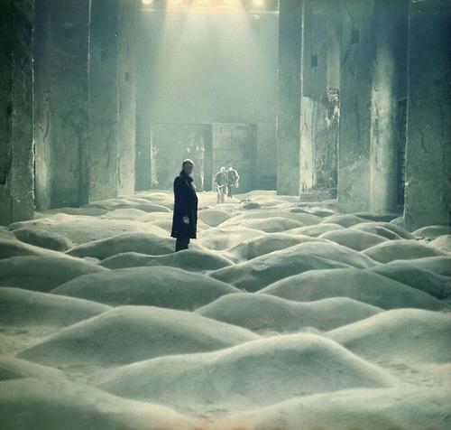 Andrei Tarkovsky  Stalker. 1979.jpg