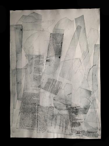 Sasha Malisz Intaglio Print 0.jpg