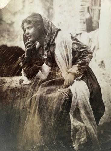 Baron Wilhelm Von Gloeden Sicile 1909.jpg