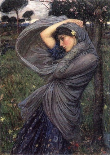 john william waterhouse waterhouse_boreas 1902.jpg