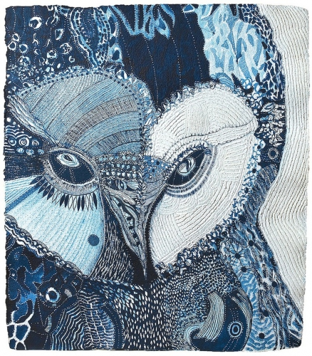 Joshua Yeldham Owl-of-the-Colo-Moon.jpg