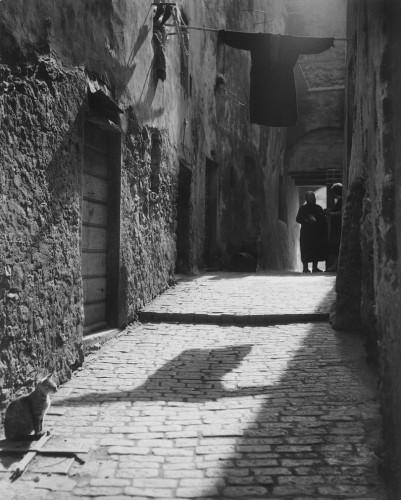 michael wolgensinger elbe capoliveri-1955-by-.jpg