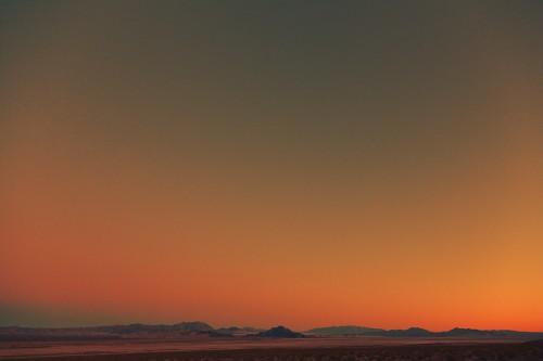 Tim Navis Somwhere Mojave.jpg