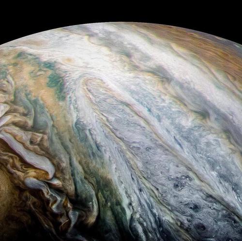 Jupiter_0.jpg