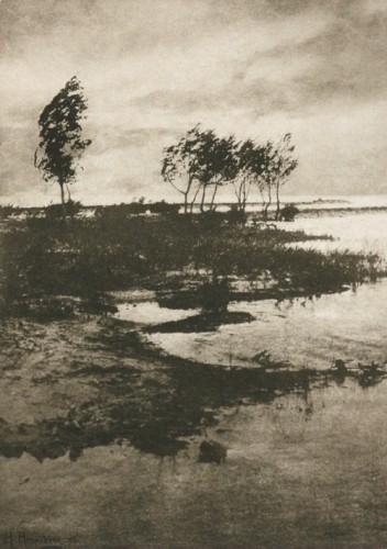 Dr. Hugo Henneberg stormwind 1897  .jpg