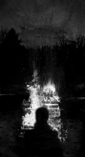 Jeremy Dyer Bonfire.jpg