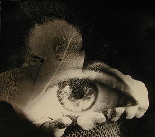 Val Telberg -Untitled, 1948.jpg