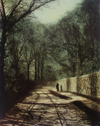 john atkinson grimshaw Tree Shadows.jpg