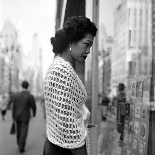 Vivian Maier 8 oct 1954 N York.jpg