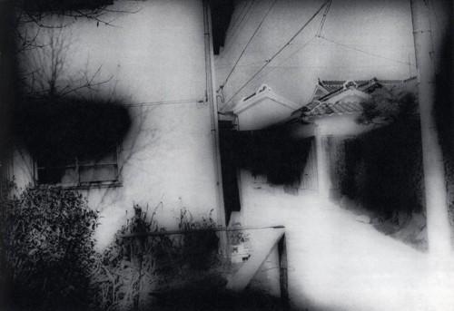 Daido Moriyama 1982.jpg