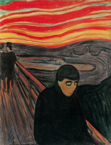 edvard-munch-desespoir.jpg