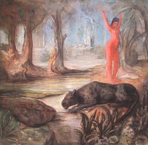 alfred kubin-der-schwarze-panther-1907.JPG