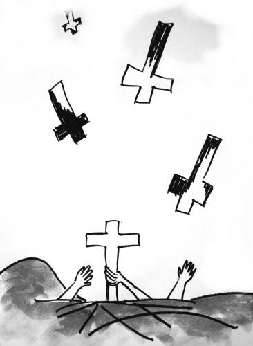les sacrifiés.jpg