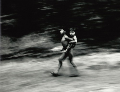 JOSé MEdeiros~1.JPG
