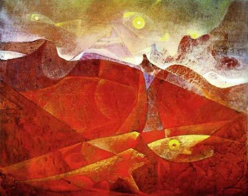 Max-Ernst-Colorado-Medusa.jpg