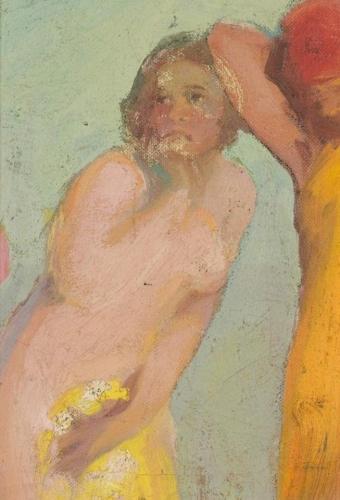 Pavel Chmaroff ( 1874-1955)_n.jpg