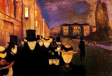 edvard-munch-soirée sur l'avenur karl-Johann 1892.jpg