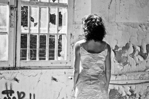 Lucile Brosseau Juliette Kempf asile abandonné de Voltera_n.jpg
