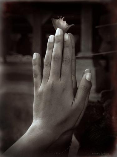 Aimery Joëssel YIN - Infinite Femininity #21_n.jpg