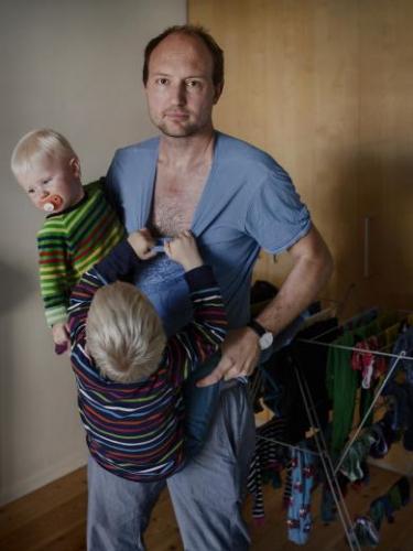 Johan Bävman swedish_dads.jpg