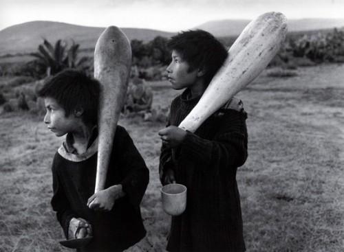 Flor Garduño - Reyes de bastos. Tulancingo, Hidalgo, Mexico, 1981 jpg.jpg