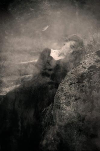 Katia Chausheva -- Margarete._o.jpg