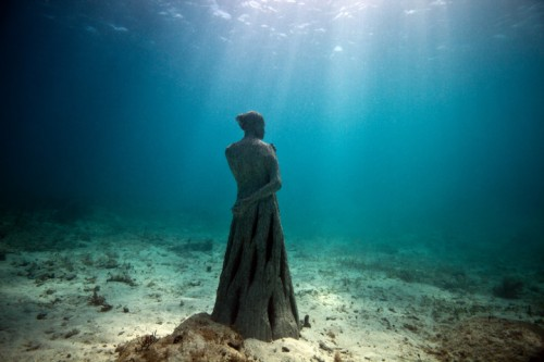 jason de caires taylor The-Silent-Evolution9.jpg